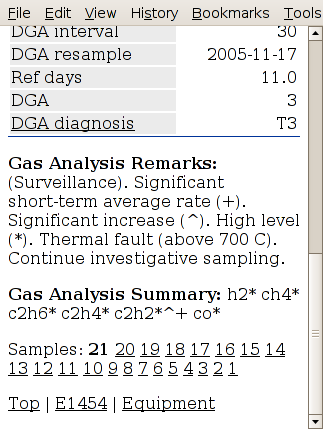 DGA Report (bottom)